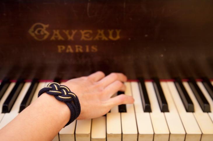 bleudoree_piano