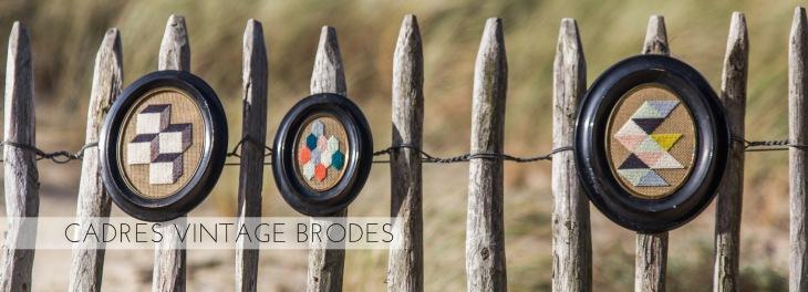 1402-edito-cadres-brodes