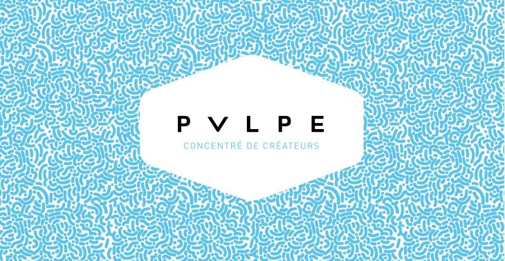 logo-pattern PULPE