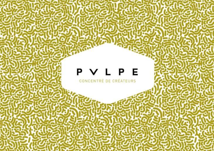 PULPE#2- DOSSIER DE PRESENTATION_Page_01