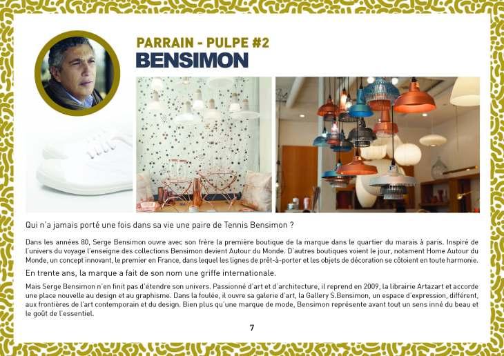 PULPE#2- DOSSIER DE PRESENTATION_Page_07